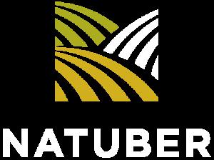 natuber-logo