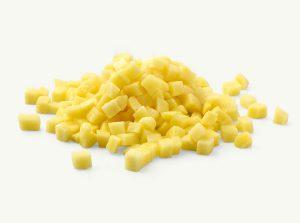 patata-ensaladilla
