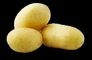 patata-monalisa-2