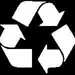 reciclaje-natuber-blanco