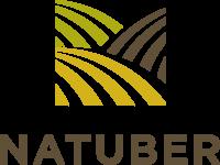 natuber-logo-2